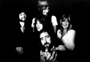 UNSPECIFIED – CIRCA 1970: Photo of Fleetwood Mac Photo by Michael Ochs Archives/Getty Images