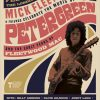 Mick Fleetwood Peter Green Tribute